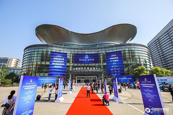 2019中国品牌价值评价发布 河南省这些品牌荣登榜单